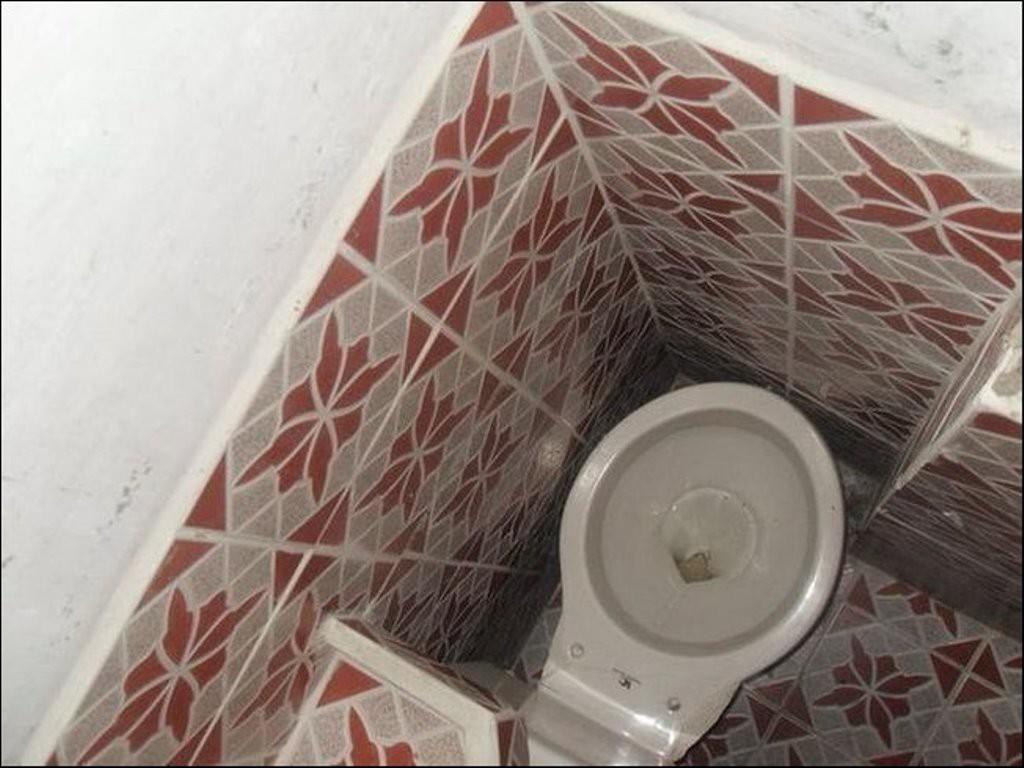 кухне пластиковым косяки ремонта квартиры фото элементы, гидравлически