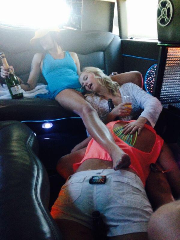 Мобильные фото пьяных девушек 75687 фотография