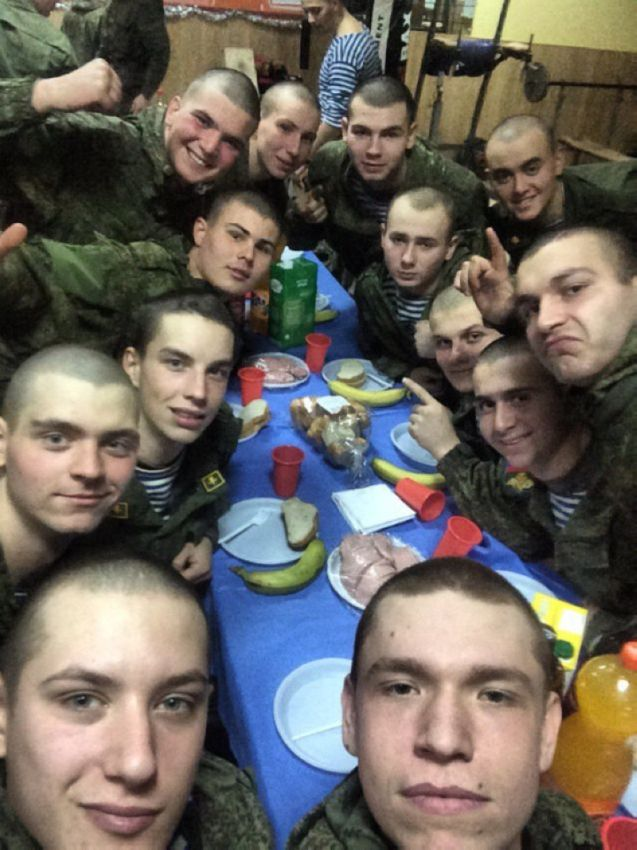 Размеры фото в соцсетях Вконтакте, Одноклассники, Твиттер, Google+