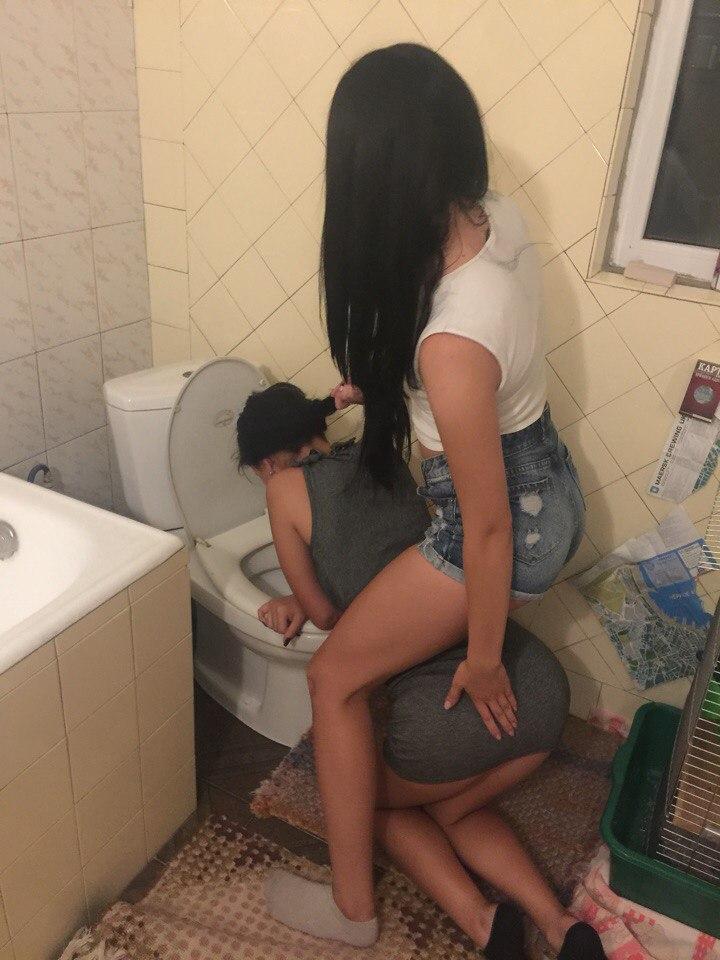 Вечеринки порно пьянки