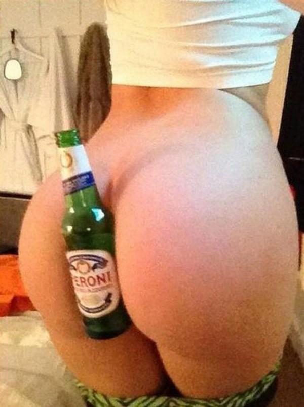 foto-pivo-i-siski