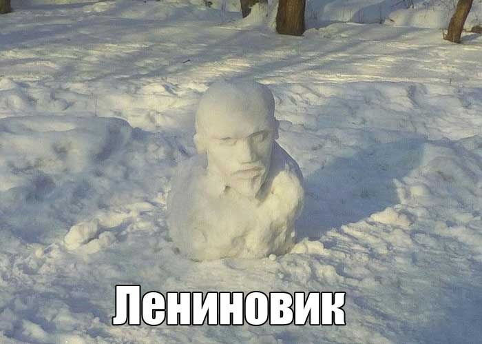 Прикольные картинки (104 фото) 18.01.2017