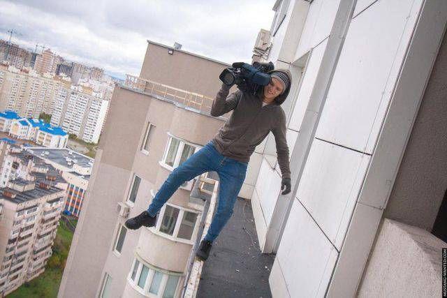 Прикольные картинки (106 фото) 04.12.2017