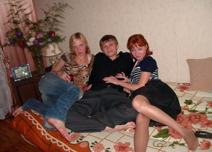 Фото со свингерами во владивостоке порно