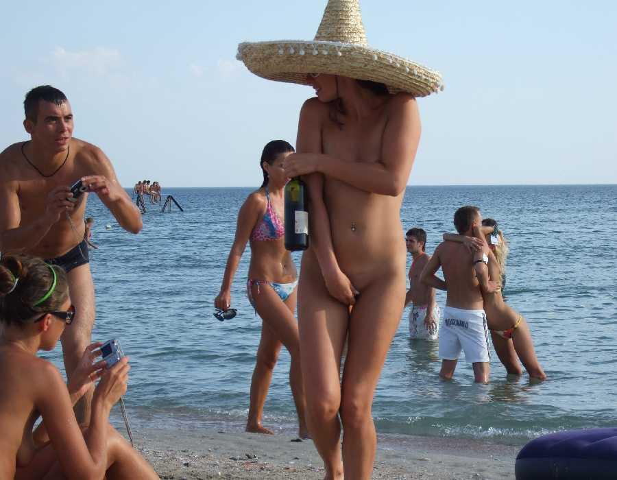 Нудистский Пляж В Омске - Нудизм И Натуризм