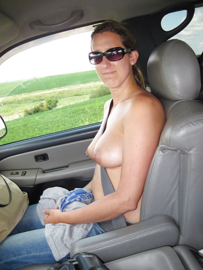 wife-flashing-cars-mature-seduces-boy-vids