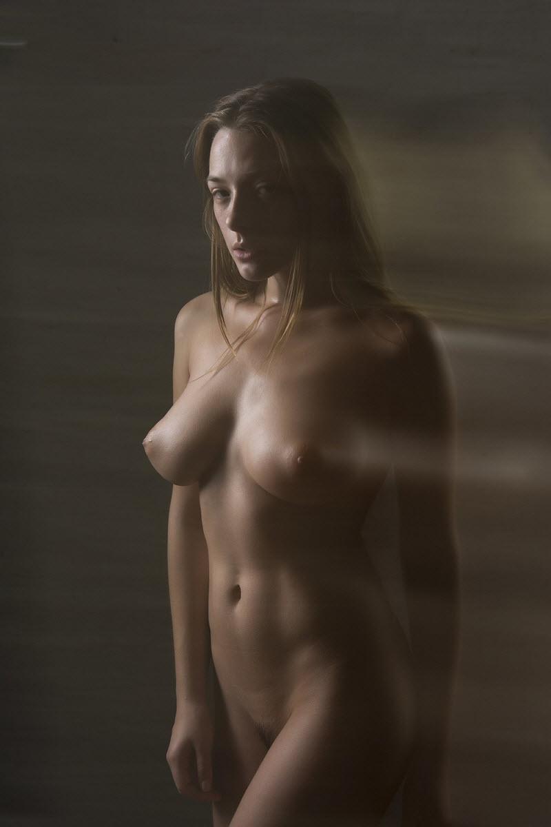 Красивая эротика девушки санкт петербург головки члена