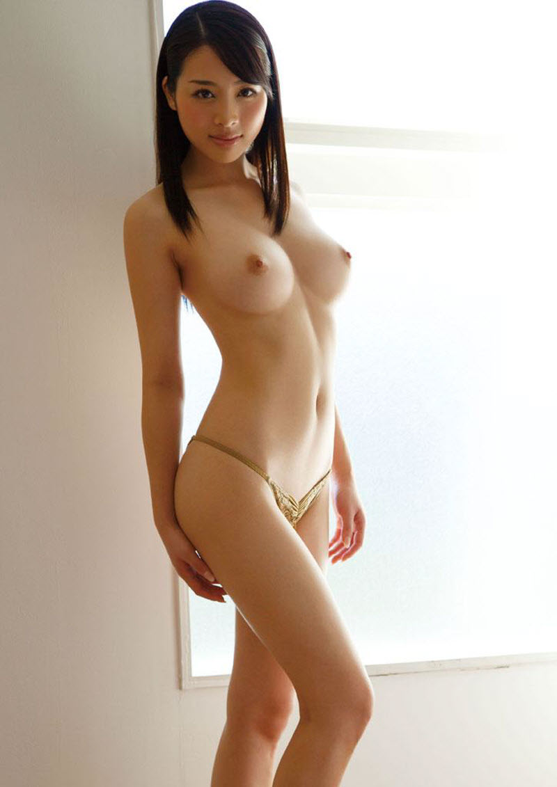 Beautiful Asian Babes