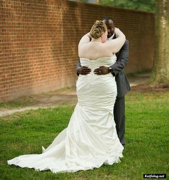 жирная невеста картинка вкусно