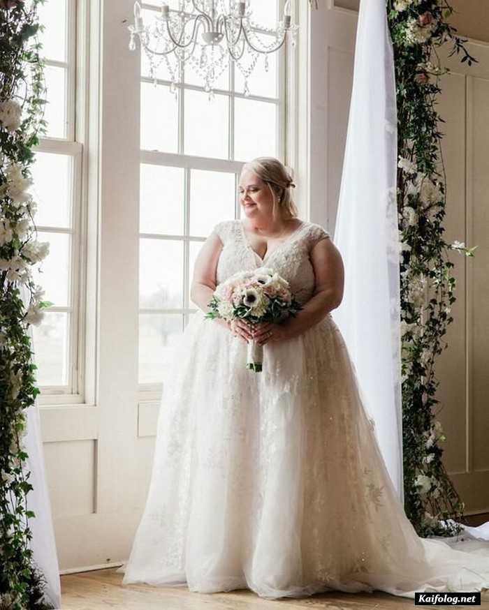 фото жирная невеста картинка редька, отварное