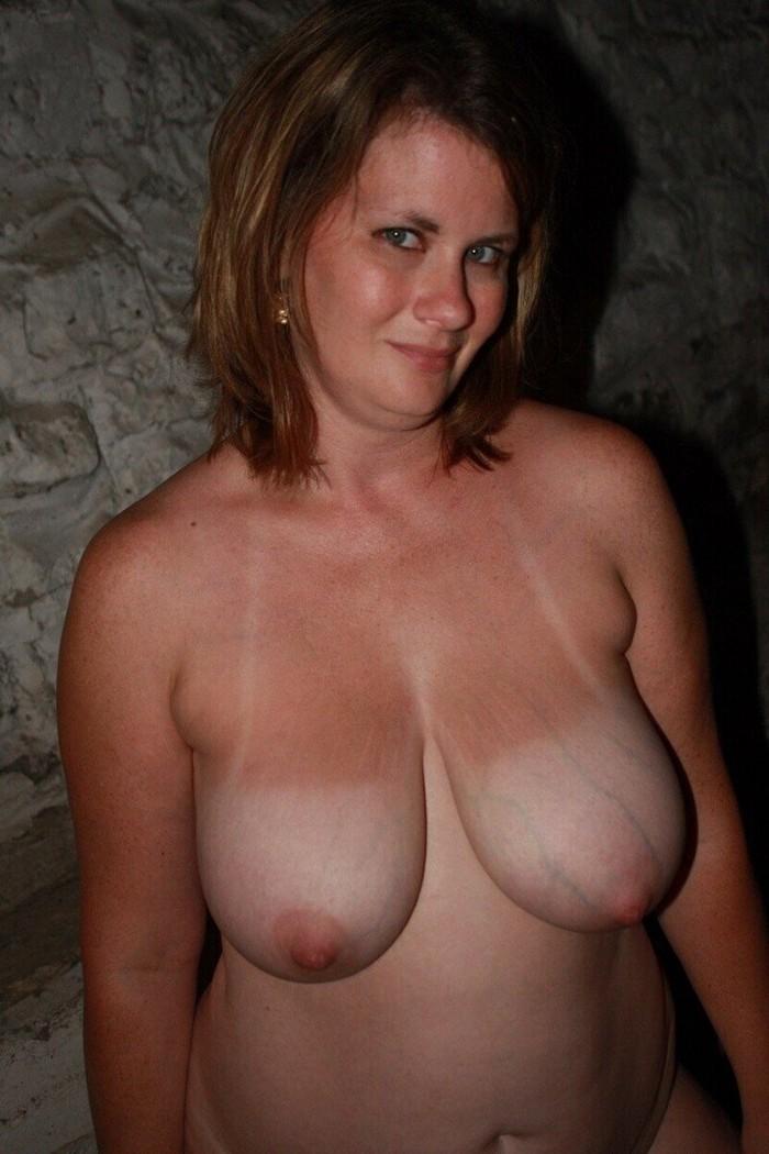 Wife Breast Pics